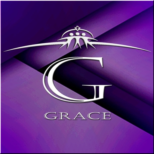 Grace Apostolic Assembly icon