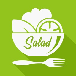 Yummy Salad Recipes