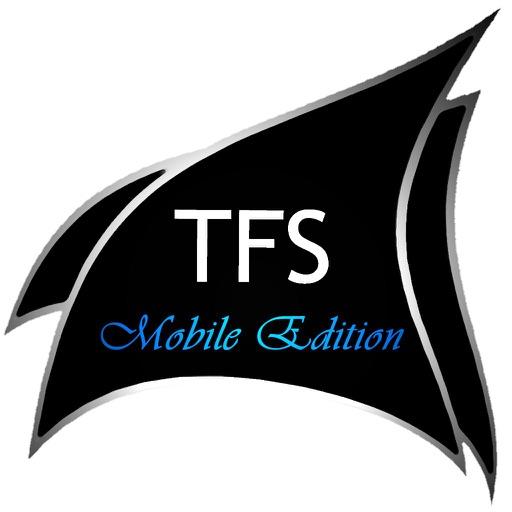 TFS Mobile