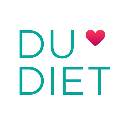 Худелка. Белково-овощная диета: этапы, рецепты и напоминания