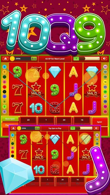 Casino Las Vegas Mobile