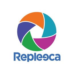 Repleeca