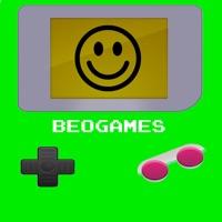 Codes for BeoGames : Best Old Arcade Games Hack
