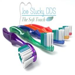 Dr Joe Stucky DDS
