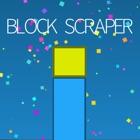 Block Scraper icon