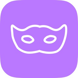 Masquerade: Anonymously Chat with and Post to Friends
