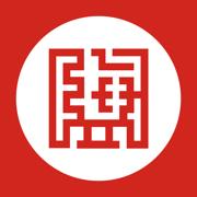 海盐县数字博物馆