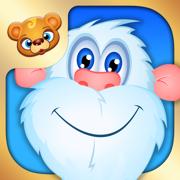 Spiele für Kinder - Bildungsspiele für Kinder & Familien