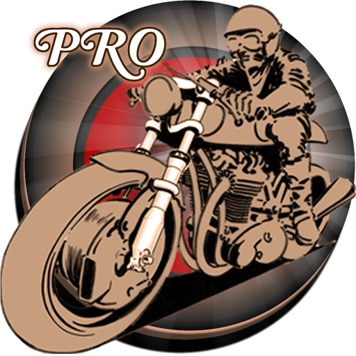 Bike Speed Lovers Pro - Fast Run Motorcycle Game