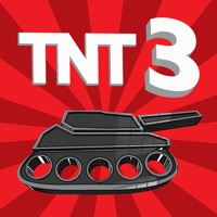 Codes for Tanks and Turrets 3 Hack