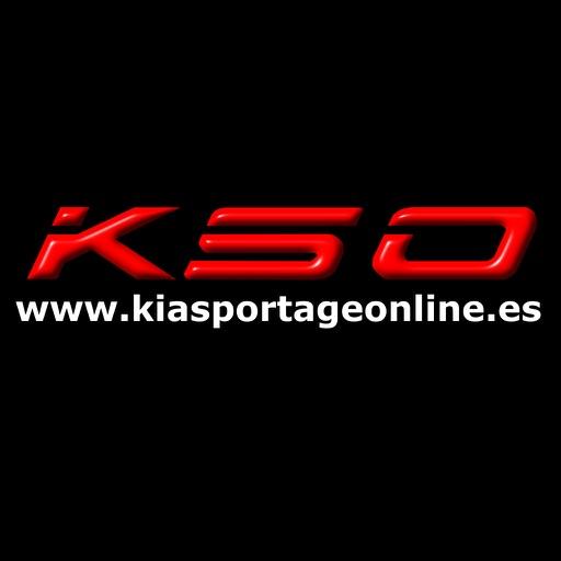 Kia.Sportage.Online