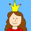 Princess Puzzle - Fun for Kids