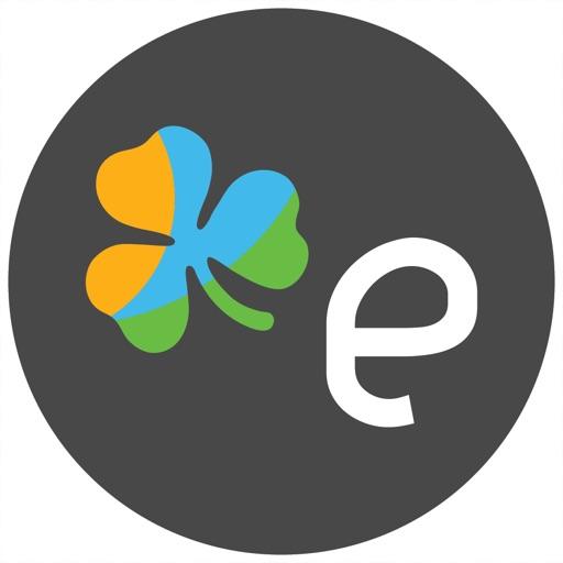 E-Dublin TV