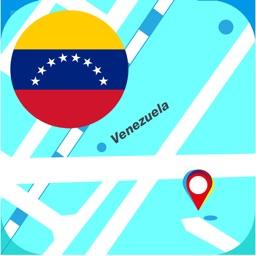 Venezuela Navigation 2016