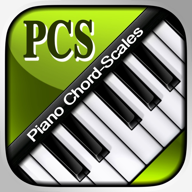 Bass Chords Le On The App Store