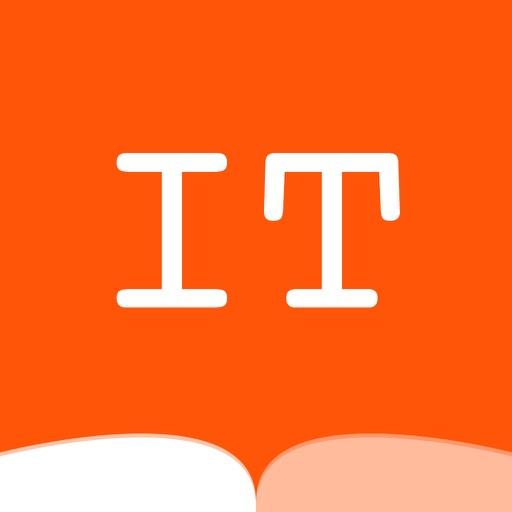 IT-книги на itReads