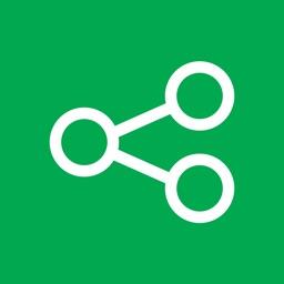 Member Hub