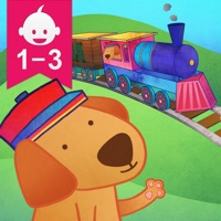 Codes for Animal Train for Toddlers Hack