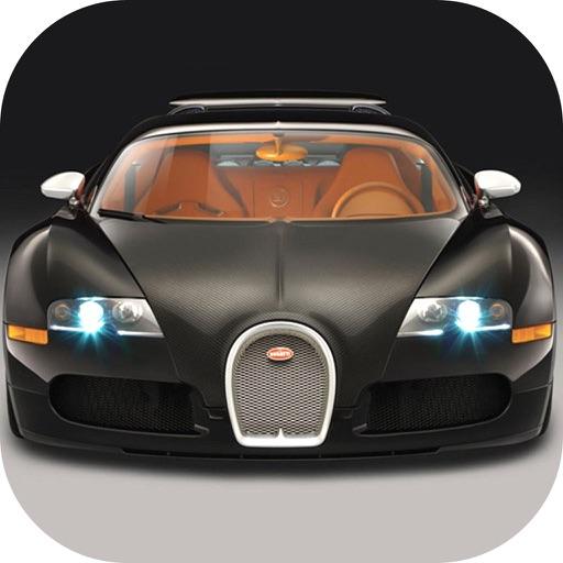 Bugatti Cars Wallpapers 1080p Bugatti Iphone Wallpaper Hd: Bugatti Edition HD Wallpaper