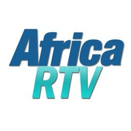 Africa RTV