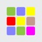 """""""Color Flood HD"""" is a simple, addictive and easy to play puzzle game for iPhone, iPad and iPod touch"""
