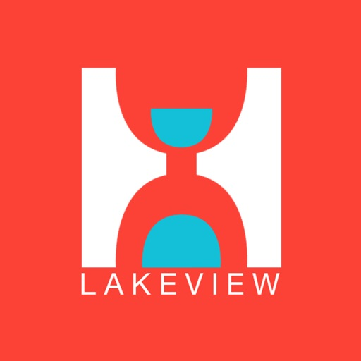 Hour Blast - Lakeview