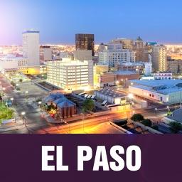 El Paso Offline Travel Guide