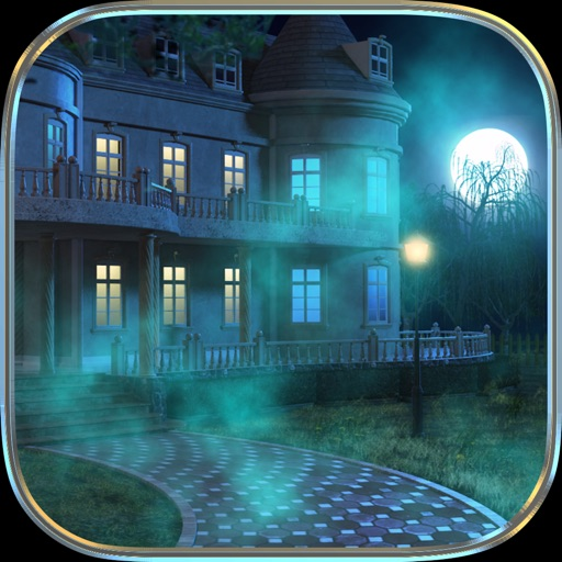 Mystery Tales The Book Of Evil Free - Point & Click Mystery Puzzle Adventure Escape Game