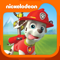 App Icon for PAW Patrol Pup Rescue Pack HD App in New Zealand IOS App Store