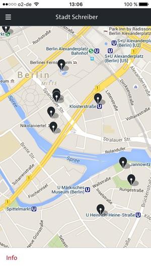 app store stadtmuseum berlin. Black Bedroom Furniture Sets. Home Design Ideas