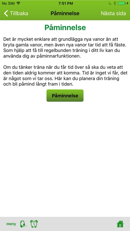 Andas Rätt screenshot-3