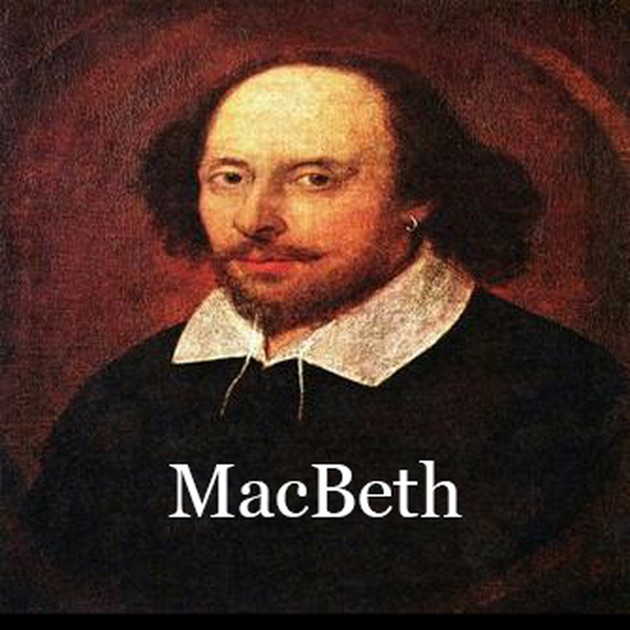 Citaten Shakespeare Macbeth : Shakespeare macbeth on the app store