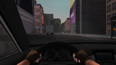 City Driving 2のおすすめ画像4