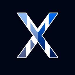 MNXHD Official App