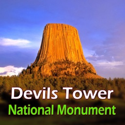 Devils Tower National Monument Tourism Guide
