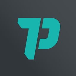 7P Tracking