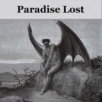Codes for Paradise Lost! Hack