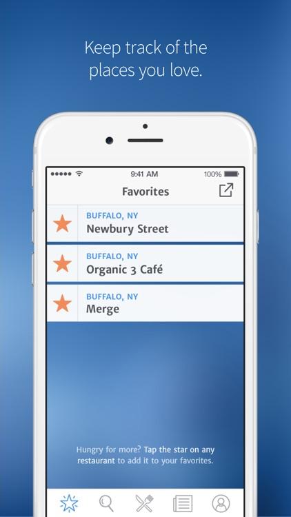 Blue Orbit Deals screenshot-3