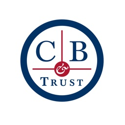 CBT Mobile Banking for iPad
