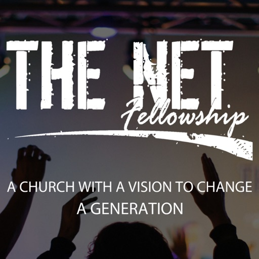 The Net Fellowship