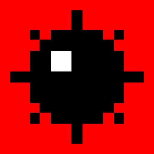 Minesweeper Go