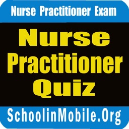 Nurse Practitioner Exam Prep
