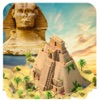 Egypt Pyramid Hidden Mission  Challenge:The Game Reviews