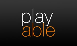 playable - The Full HD Media player