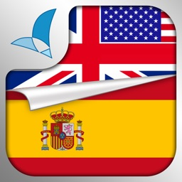 Learn SPANISH Fast and Easy - Learn to Speak Spanish Language Audio Phrasebook and Dictionary App for Beginners