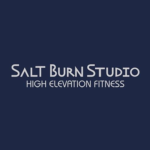 Salt Burn Studio