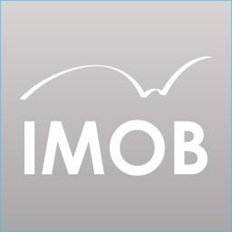 iMobilityCloud