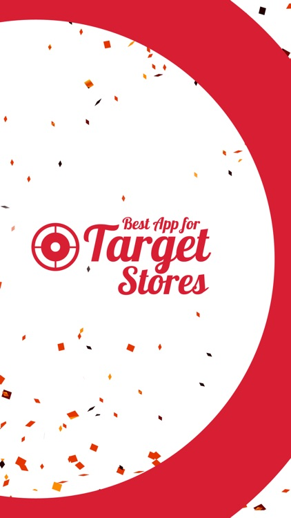 Best App for Target Stores screenshot-0