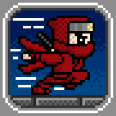 Activities of GoGo Tap ! Ninja Shuriken Beat The Villain Assassins