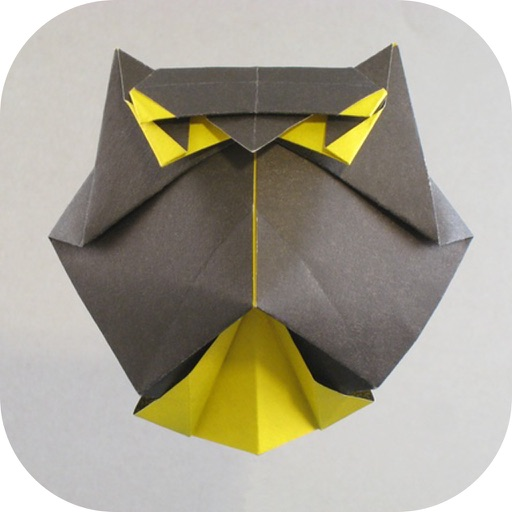 Direct and Indirect Geometry of Architectural Paper Model: Images ... | 512x512